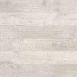 CONCRETE WHITE 60 x 60