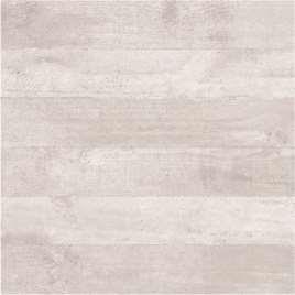 CONCRETE WHITE 60 x 60
