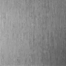 TRAVERTINO GRIS 35 x 35