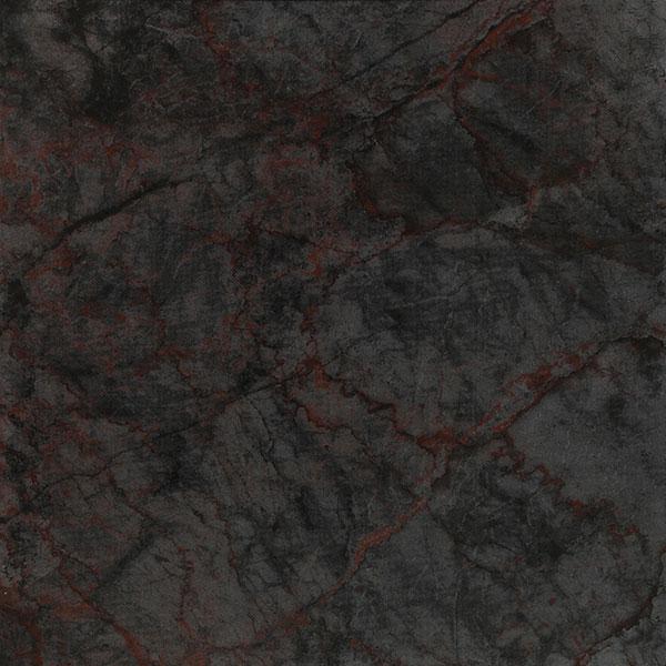 Cedro Negro 33 x 33