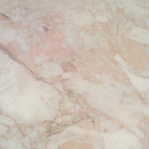 LAPIDUS ROSA33 x 33