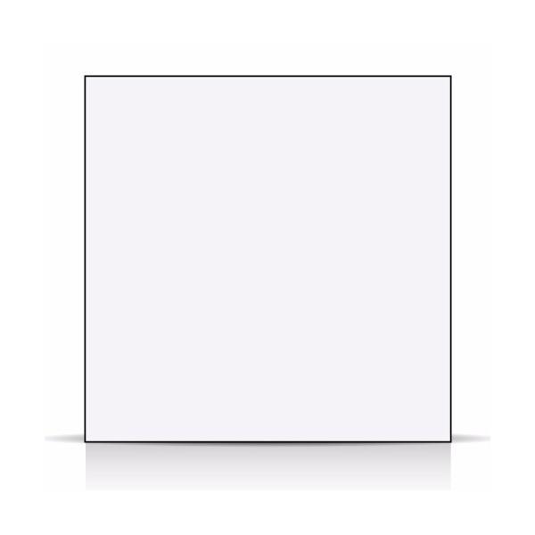 Ártico Blanco 58 x 58