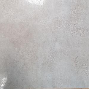 CEMENTO GRIS LAPADO 60 x 60