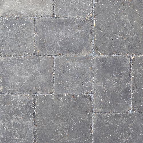 Roman Euro Paving Stones  Expocrete