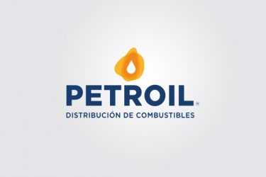 red-petroil
