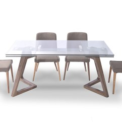 Modern Tables And Chairs Chair For Autistic Child 8811 Table 941 Casual Dining Sets