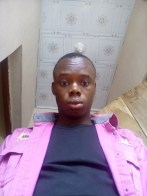 Chibuzor Lawrence