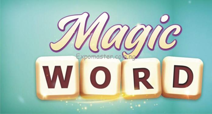 magical words are important fr a fruitful relationship