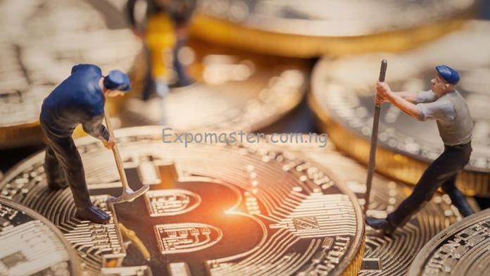Increase mining speed with cryptotab browser
