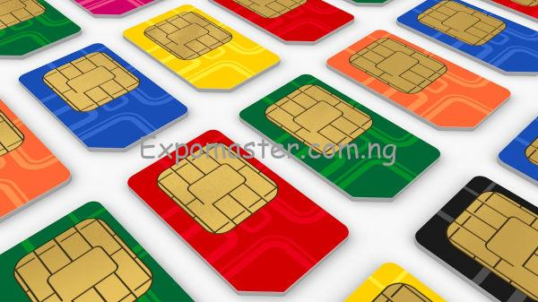 nin sim linking codes for mtn, glo, 9mobile, and airtel
