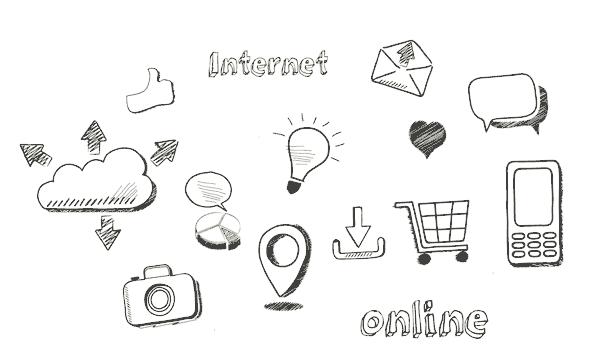 Marketing Digital, Diseño y Desarrollo Web. Publicidad
