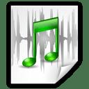 Downloadable Audio Program