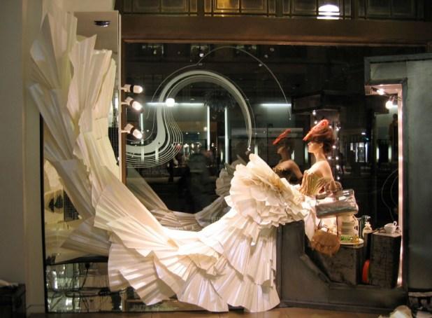 zoe-bradley-liberty-london-window-paper-dress-fashion-1-1024x752