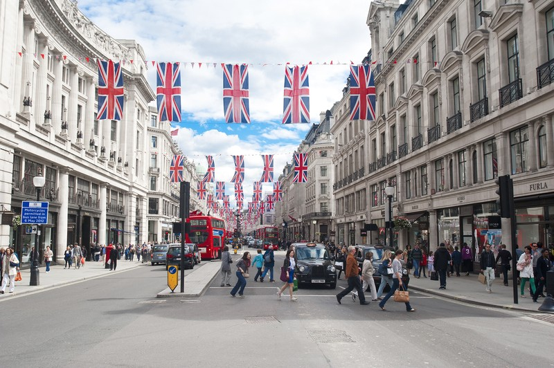 bigstock-oxford-street-london-44378347