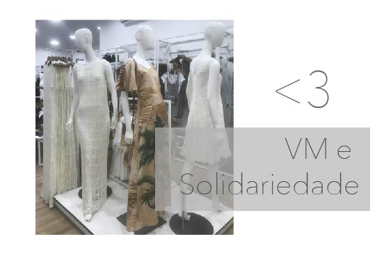 Visual Merchandising Social