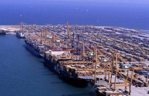 Exportaciones Valencia