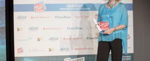 DHL gana el premio Elegido Servicio de Atención al Cliente del año