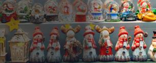 e-Commerce en Navidad