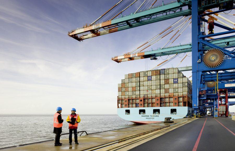 Productos más exportados desde España 2018
