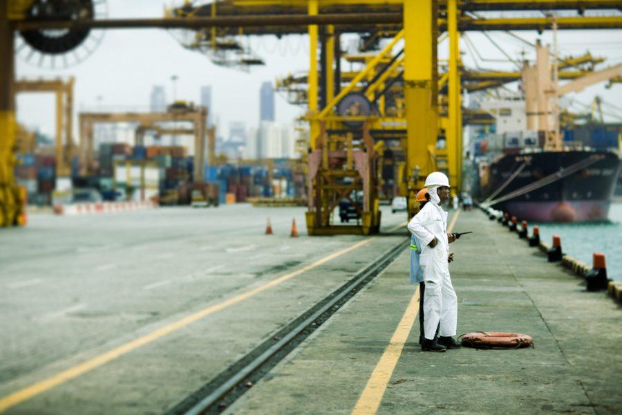 El glosario de aduanas es fundamental en el comercio exterior