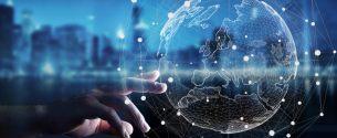 Big Data en los servicios de envío