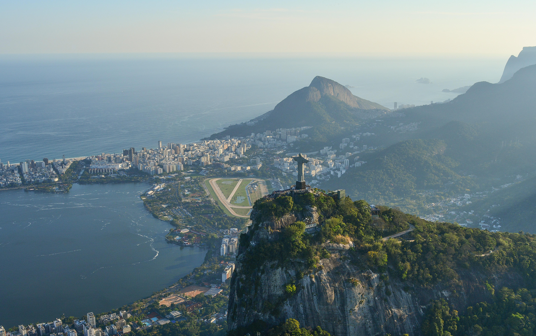 Oportunidades para exportar a Brasil