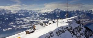 Todo lo que necesitas saber para exportar a Suiza