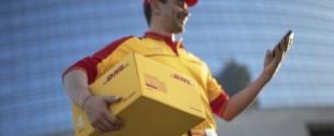 Opciones de entrega en e-commerce