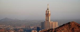 Oportunidades para exportar a Arabia Saudi