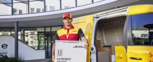 ¿En qué consiste el transporte de medicamentos a temperatura controlada?