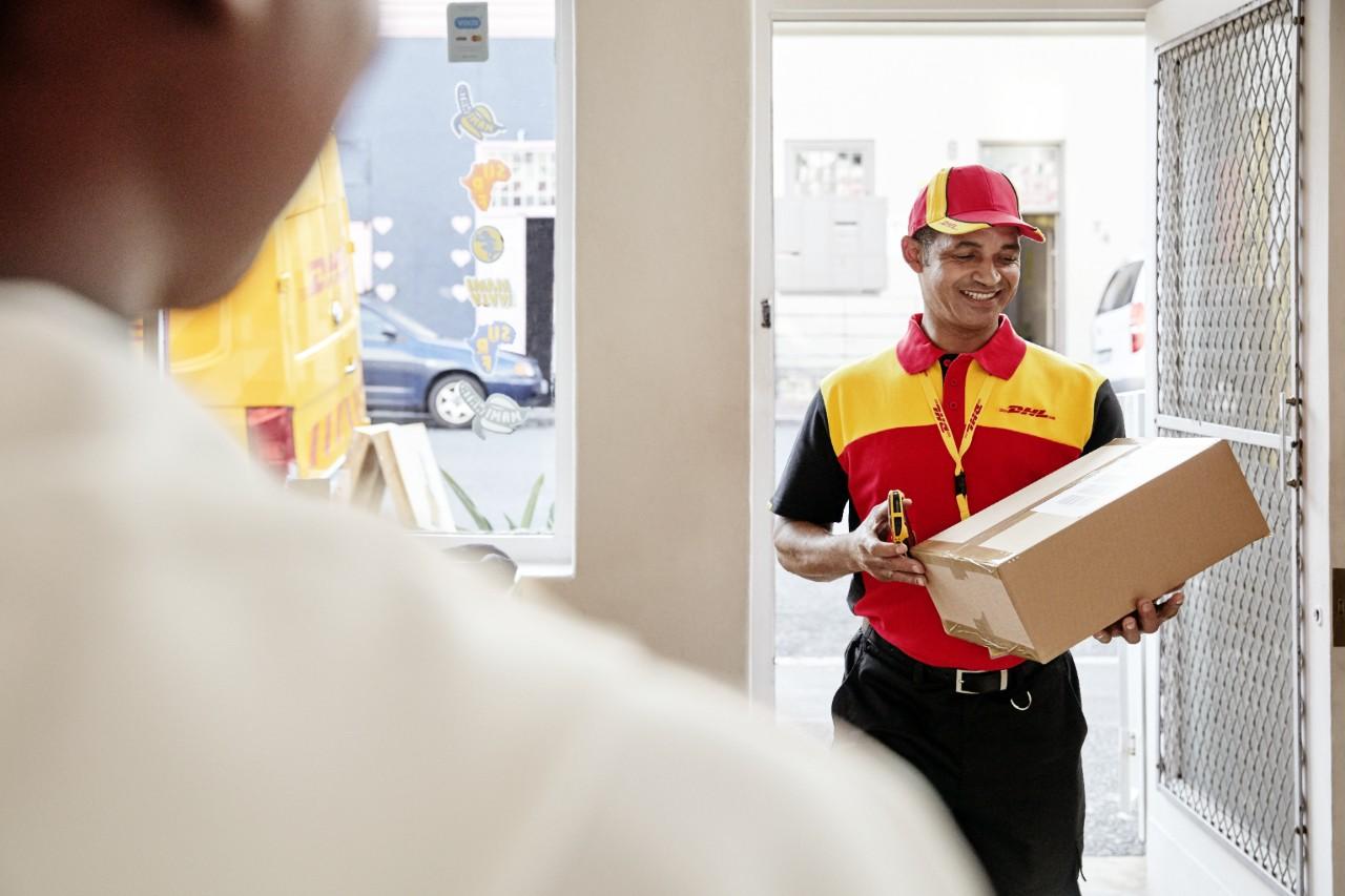 La eficacia del transporte de mercancías como clave para mejorar la competitividad del comercio electrónico.