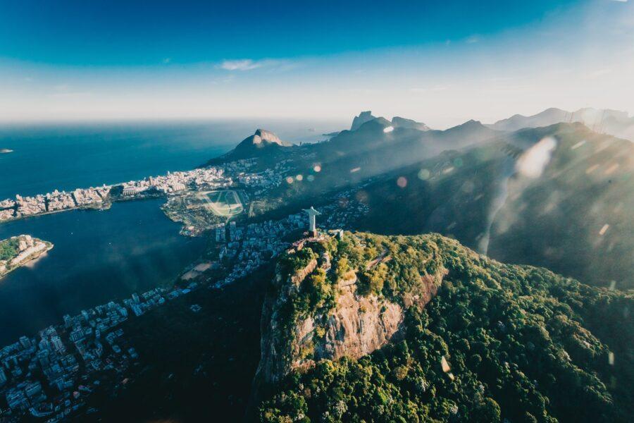 Brasil es uno de los países de Latinoamérica que ofrece mayores oportunidades de internacionalización para el mercado español