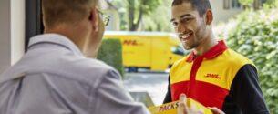 La logística inversa, devoluciones de productos
