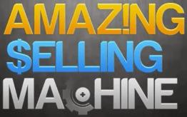 amazon amazing selling tips