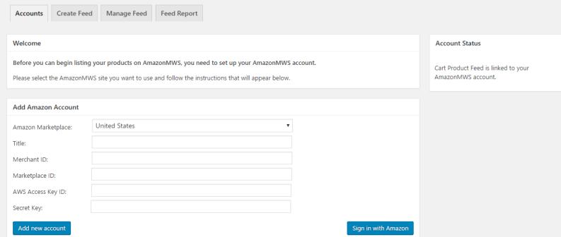account-setup-amazon