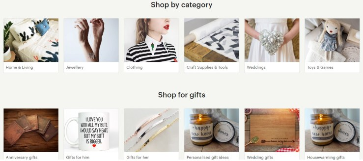 etsy-product-category