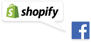 shopify-to-facebook