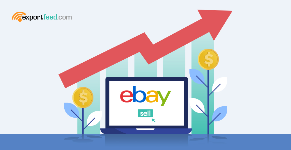 Selling On Ebay For A High Profit Margin Selling The Products That You Don T Stock