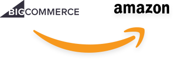 bigcommerce-to-amazon