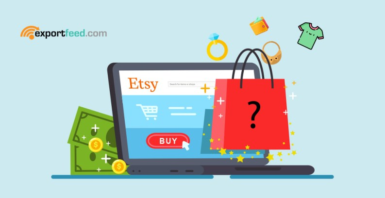 qualified woocommerce products to sell on etsy