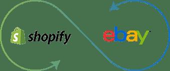 shopify-to-ebay