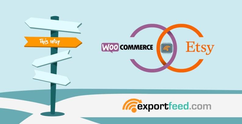 woocommerce etsy integration best practices