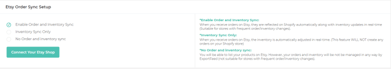 order-sync-page-shopify-app
