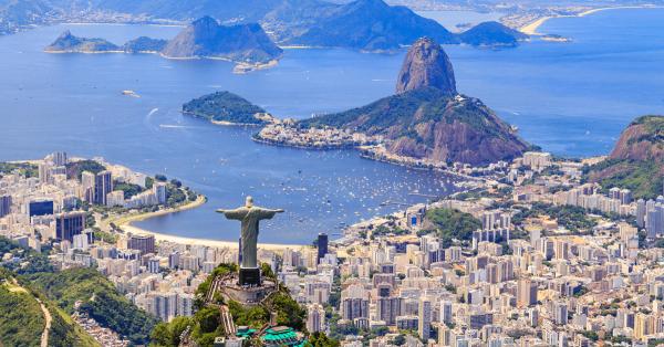 industria_franchising_Brasile