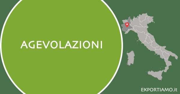 agevolazioni_fiere_Piemonte_2019