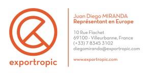 Firma_exportropic_juan-01
