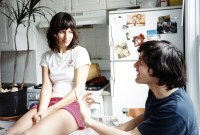 Expos Online  Artists  The Fiery Furnaces
