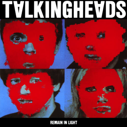 https://i0.wp.com/www.expose.org/assets/img/releases/talking-heads-remain-in-light-1980.jpg