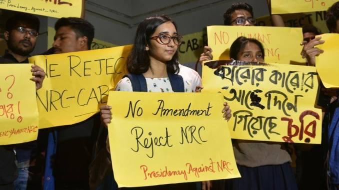 No NRC No CAB Image