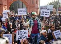 No NRC No CAB